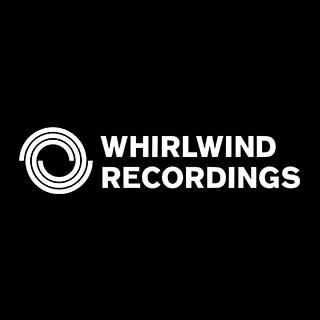 Logo van Whirlwind Recordings