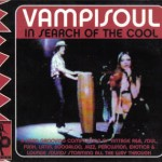 Vampi Soul - In Search Of The Cool