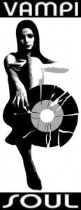 Vampi Soul Logo