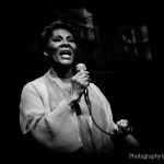 Dionne Warwick in Paradiso #8