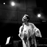 Dionne Warwick in Paradiso #3