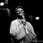 Dionne Warwick in Paradiso #2
