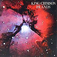 200px-King_Crimson_-_Islands[1]