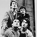 Gang of Four old 1