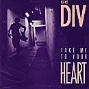 de div_heart