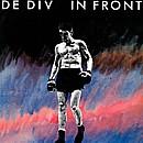 de div_in front