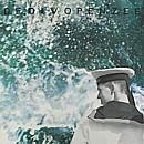de div_open zee