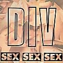 de div_sex sex sex