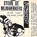 de div_steun de mijnwerkers