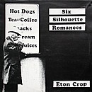 eton crop_six silhouette romances