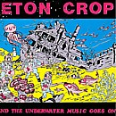 eton crop_underwater music
