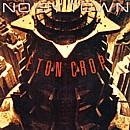 eton_crop_noisy town