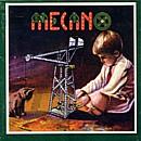mecano_half inch universe