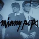 minny pops 1979