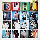 Nasmak-Duel