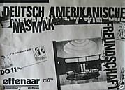 Nasmak-Effenaar