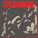 Spasmodique-Same
