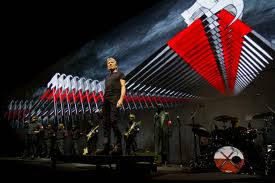 theWall1