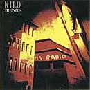 Nits - Kilo