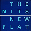Nits - New Flat