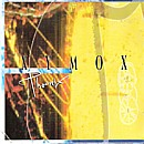 Xymox-Phoenix