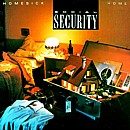 Social Security - Homesick Home