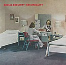 Social Security - Secureality