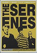 The Serenes Paradiso