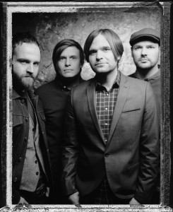DCFC_press image_Danny Clinch_2