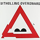 Uitholling Overdwars