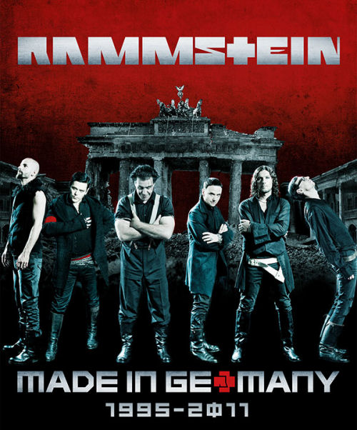 rammstein-made-in-germany-1995-2011