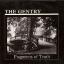 The Gentry - Fragments of Truth