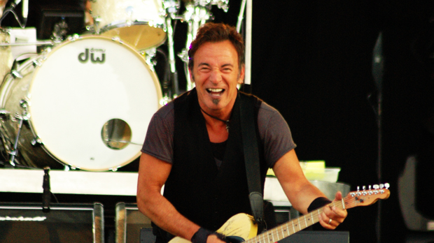 springsteen-wim