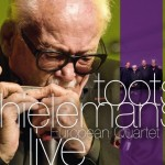 cd_toots_thielemans_european_quartet_-_live