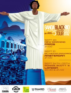 BBR-flyer-tour-4.jpg2012