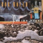 Bob-Mould_Poison-Years-300x300