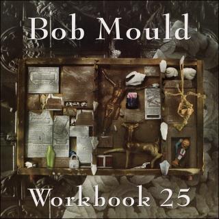 Bob Mould - Workbook