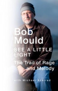 Bob_Mould_See_a_Little_Light