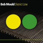 album-district-line