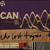 Can_The Lost Tapes