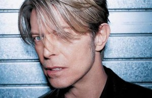David-Bowie-The-405-1