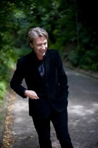 Frank Boeijen (foto3)