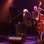 Toots Thielemans band