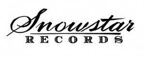 Snowstar_records_logo