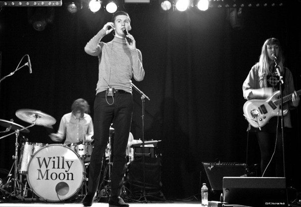 WillyMoon13Apr13-015