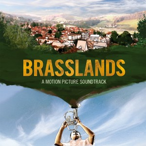 Brasslands-Cover-1000px-72dpi