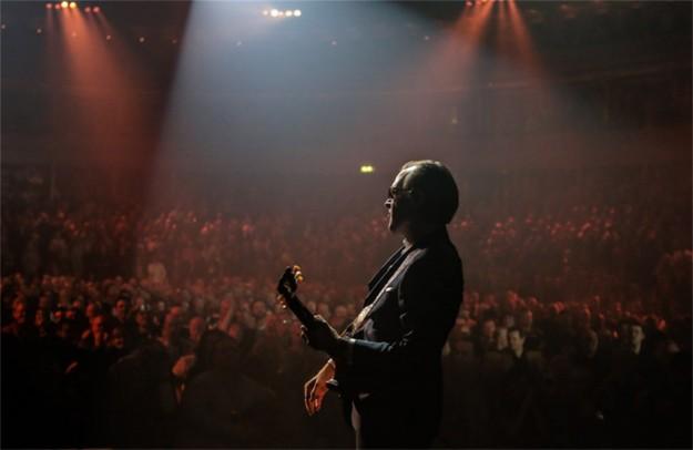 Joe Bonamassa - Royal Albert Hall 5
