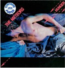 The Meteors - Hunger