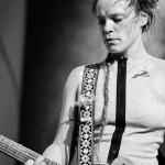 Wallis Bird (4)