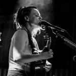 Wallis Bird (9)